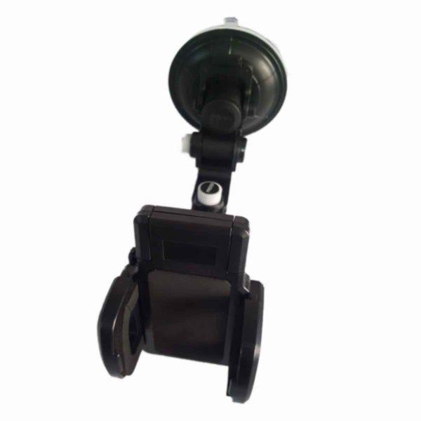 Βάση Στήριξης Κινητού-GPS