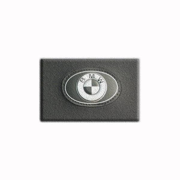 Κάλυμμα Ταμπλό Αυτοκινήτου E36