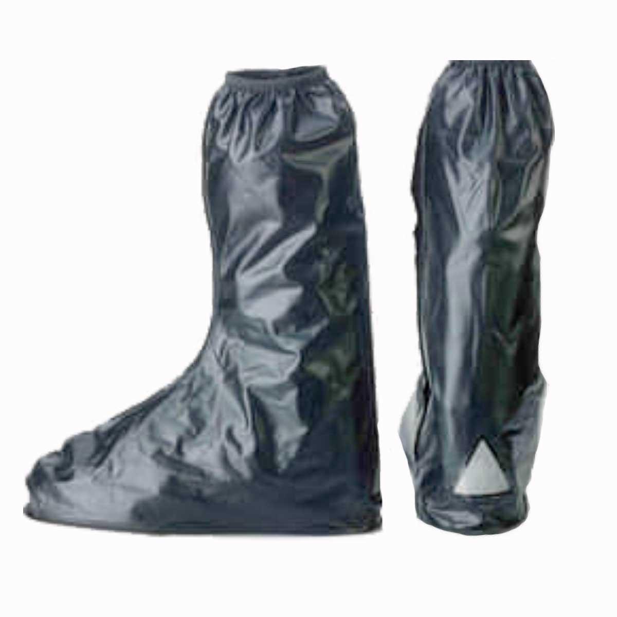 Αδιάβροχες Γκέτες – Καλύμματα Παπουτσιών