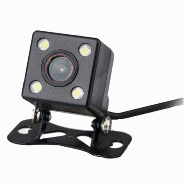 Αδιάβροχη Κάμερα Οπισθοπορείας