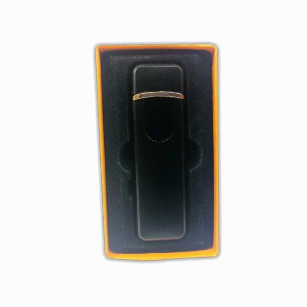 Επαναφορτιζόμενος Αναπτήρας USB