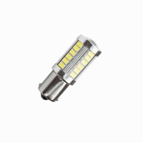 Διπολική Λάμπα LED 12V