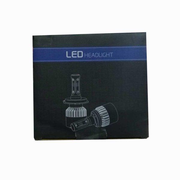 Λάμπες LED S2