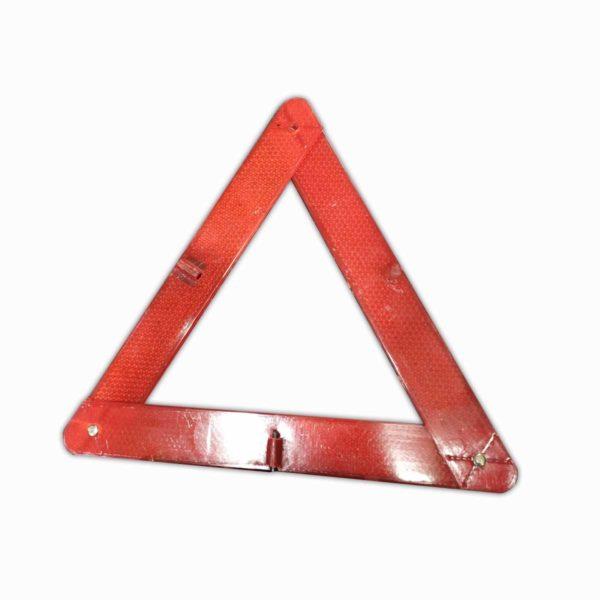 Τρίγωνο Σήμανσης Ανάγκης