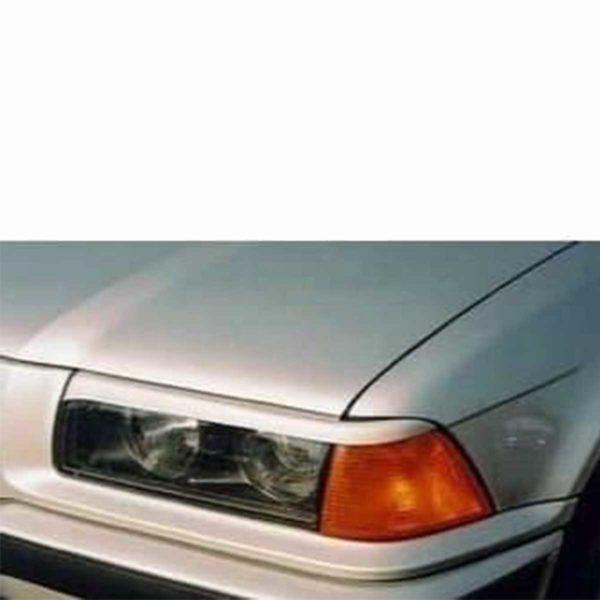 Φρυδάκια Φαναριών BMW E36