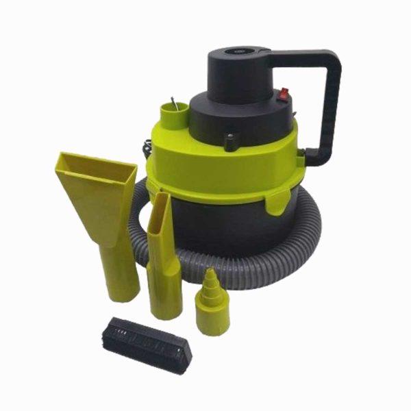 Ηλεκτρική Πλυντική Σκούπα γενικής χρήσης 12V