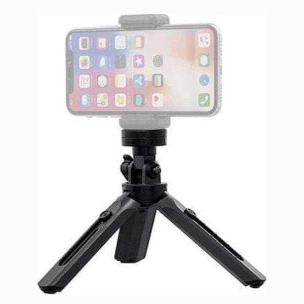 Mini Τρίποδο & Selfie Stick